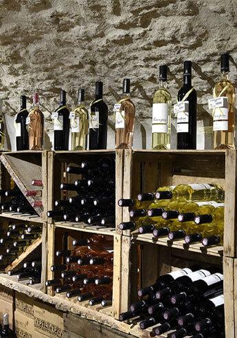 un-coin-de-jardin-briand-boutique-la-cave-vins-du-bio