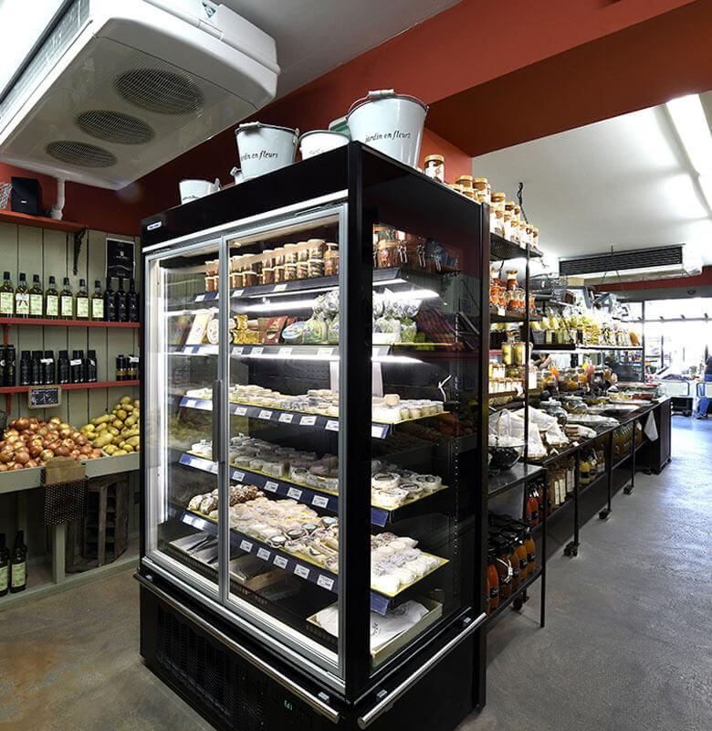un-coin-de-jardin-briand–produits-fromage
